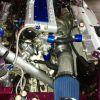 engine Bay Gsr 95