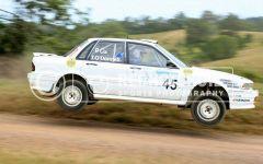 Rally Q 2014