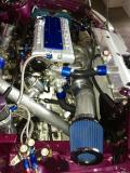 engine bay gsr 95.jpg