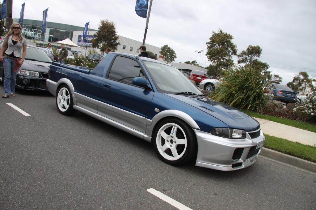 Image Url on 2004 Mitsubishi Galant