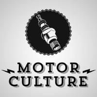 motorculture's Photo