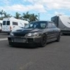 10.7 @125 Proton Jumbuk AWD - last post by htgsr