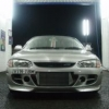 Evo 5 fuel pump - last post by VIN18M