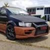 Tassie Racer - last post by Benzo4gT